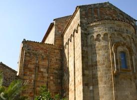 La Magna Grecia. Strada dei vini e dei sapori – 2 Giorni