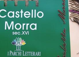 Week end nei parchi letterari della Basilicata – 3 Giorni