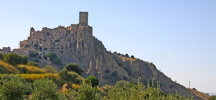 Wine tour. La Magna Grecia. Strada dei vini e dei sapori – 7 Giorni