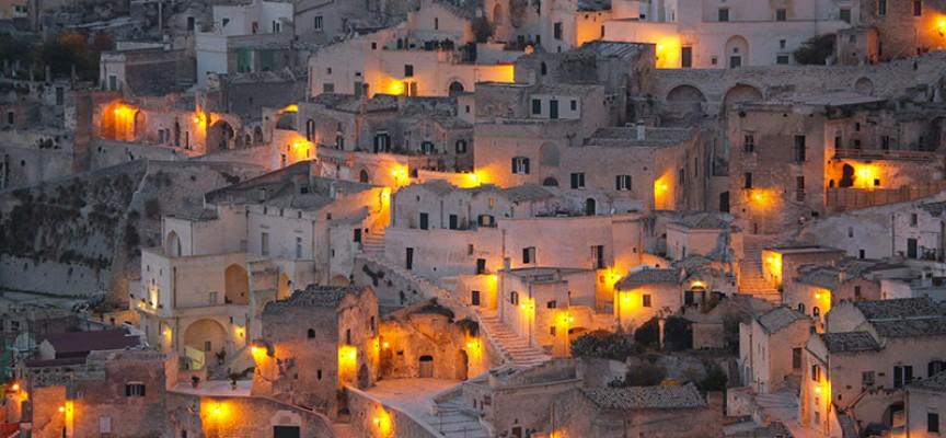 Wine Tour. Puglia e Basilicata. Cultura e sapori – 7 Giorni