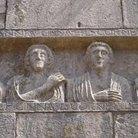 Dai Sassi di Matera alla collina materana alle dolomiti lucane, al Vulture – 6 Giorni