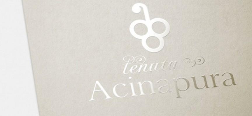 Cantine Acinapura