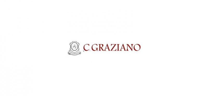 """Azienda Vinicola """"Graziano Roccanova"""""""
