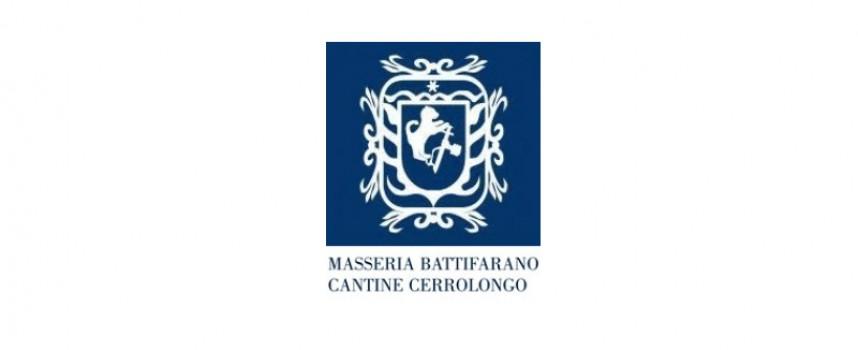 """Azienda Agricola """"Masseria Battifarano e Cantine Cerrolongo"""""""