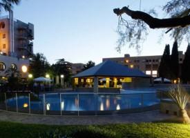 Miceneo Palace Hotel Scanzano Jonico (MT)