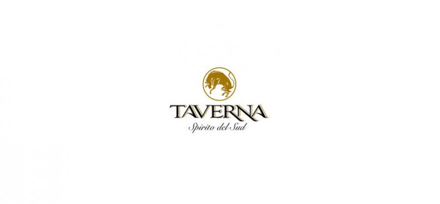 """Cantine """"Taverna"""""""