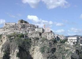 Itinerario n.2 Nella città dei turchi e dei poeti